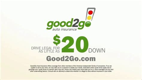Doctors Car Insurance by 2 Go Auto Insurance Tv Commercial Works For Me