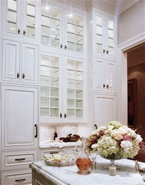 floor to ceiling kitchen cabinets via fabulous floor to ceiling kitchen cabinets lots of