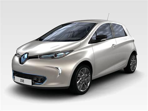 renault occasion electrique voiture electrique zoe occasion jones