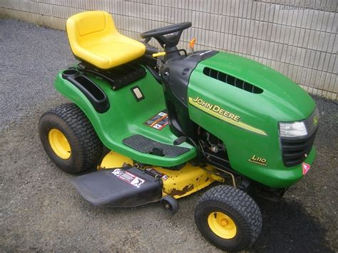 deere l110 mower deck deere l110 mower deck newsonair org