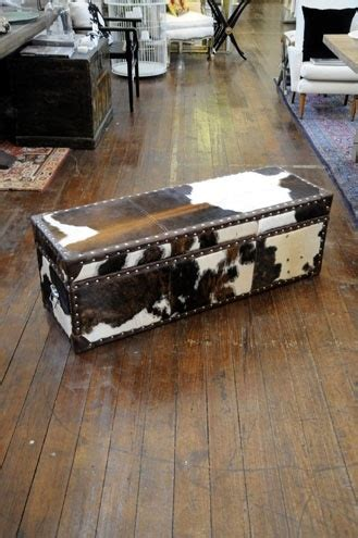 how to reupholster a recliner 96 best images about cowhide rug on 7354