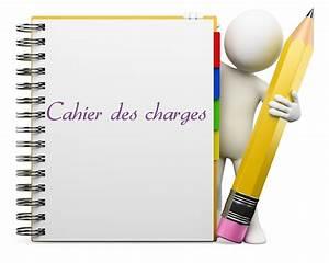 Cahier De Note : comment r diger un cahier des charges en quelques minutes simple expert ~ Teatrodelosmanantiales.com Idées de Décoration