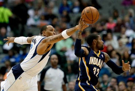 Toronto Raptors vs. Indiana Pacers Live Stream Free: Watch ...