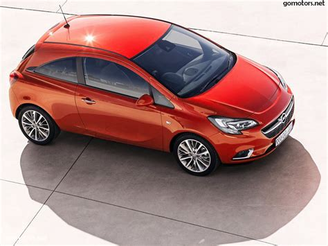 Opel Corsa Specs by Search Results 2014 Opel Corsa Specs Html Autos Weblog