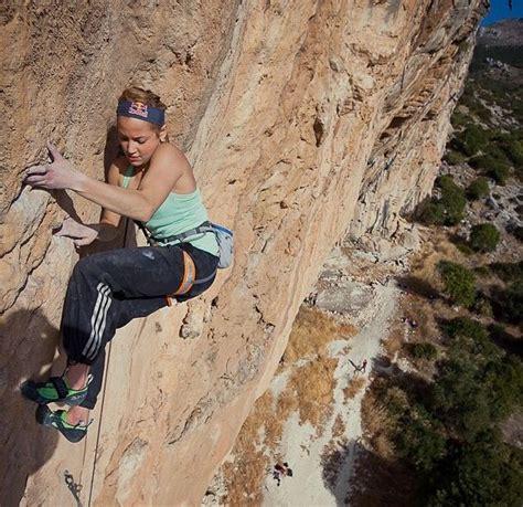 Best Climbing Images Pinterest