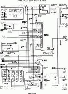 1996 Buick Century Fuse Block Diagram Wiring Schematic : 1966 buick lesabre wildcat electra fuse block steering ~ A.2002-acura-tl-radio.info Haus und Dekorationen