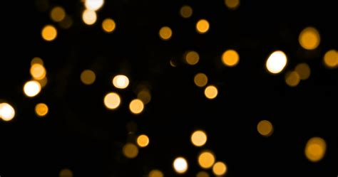 gold christmas lights white wire wonderful gold wire christmas lights photos electrical