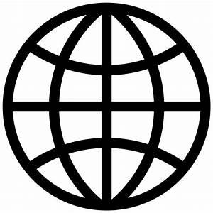 Best Website Icon Transparent Vector Design » Free Vector ...