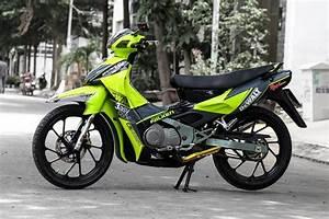 Xe Suzuki Sport Xipo Gi U00e1 R U1ebb
