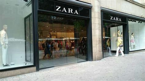 Zara Hamburg Shop by Zara Home Hamburg Zara Home Linens Osdorfer Landstr 131