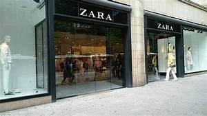 Zara In Hamburg : zara home deutschland b v co kg in hamburg 0172349 ~ Watch28wear.com Haus und Dekorationen