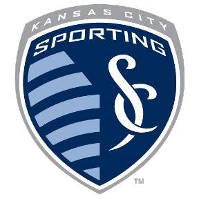 Houston Dynamo vs. Sporting Kansas City - Resumen de Juego ...