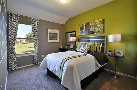 Pin on Austin TX Dream Homes