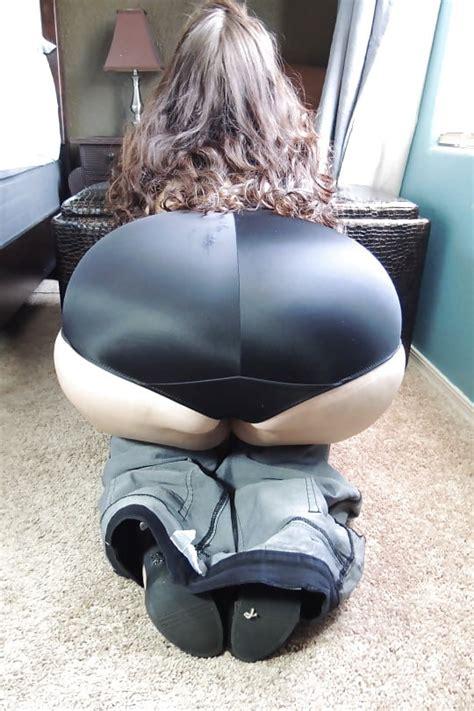 Women In Panties And Bent Over 21 Pics Xhamster