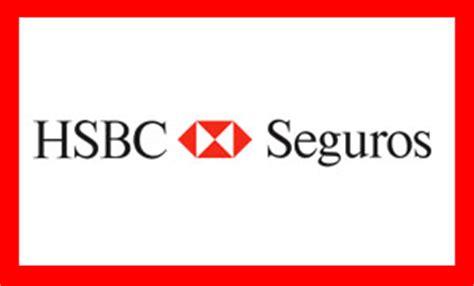 si鑒e hsbc opiniones de seguros hsbc