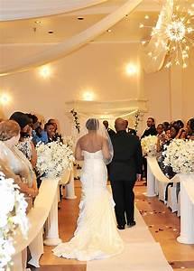 image gallery indoor wedding With indoor wedding photos