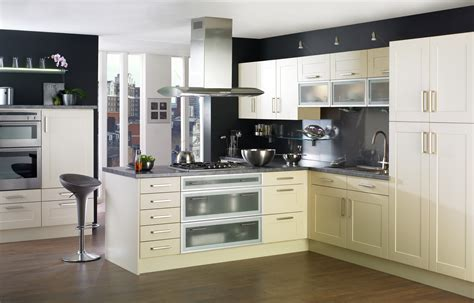 modern kitchen designs 2013 35 kitchen design for your home 7690