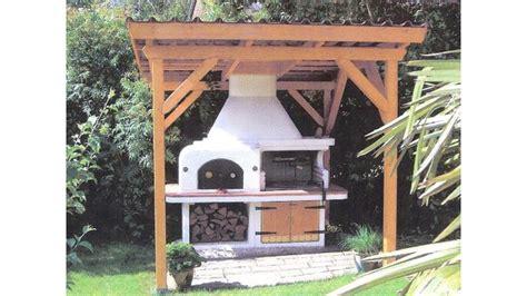 Gartencheminee Kaufen by Gargano 3 Unter Dach