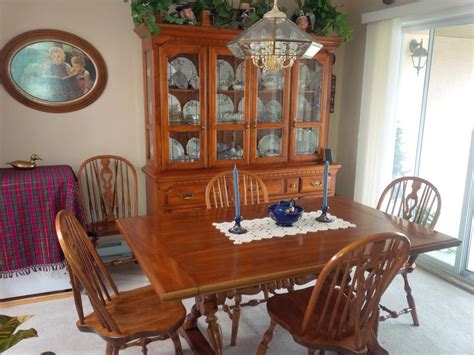 china cabinet dining table koehler dining room table 10 chairs matching buffet and