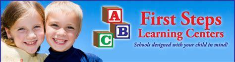 child care centers and preschools in bismarck nd 328 | logo header