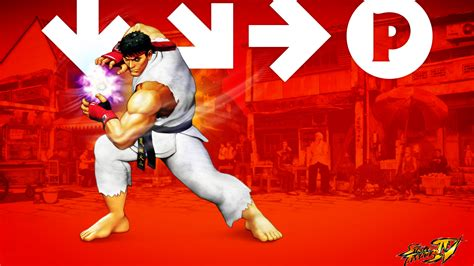 Free Street Fighter Iv Wallpaper In 1920x1080
