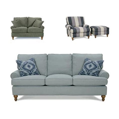 sofa robin bruce outlet discount