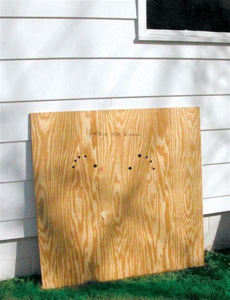easier hurricane shutters hurricane shutters