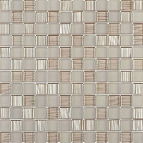 bati orient glass tile bati orient glass mosaic 7 8 x 7 8 grey mix polished matte