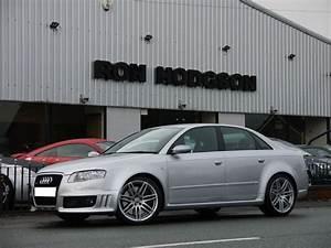 Audi Rs 4 : used audi rs4 for sale skelmersdale lancashire ~ Melissatoandfro.com Idées de Décoration