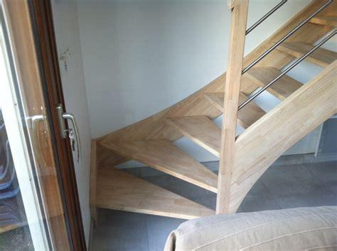 prix d un escalier pos 233 conseils thermiques