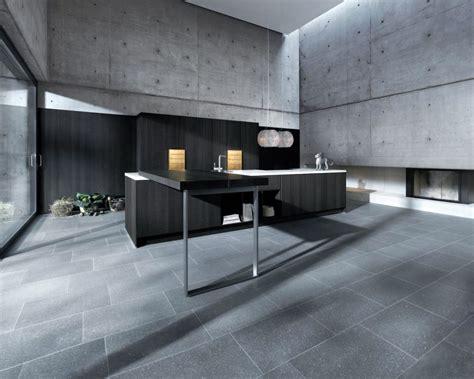 cuisine sans meuble haut cuisine équipée sur mesure et haut de gamme à bordeaux