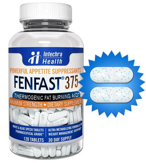 fenfast phentemine 37 5 adipex replacement rapid
