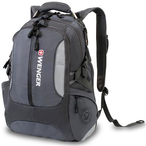eagle creek luggage sale swissgear wenger backpack sa1537