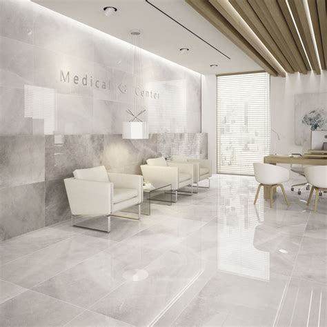 small bathroom design ideas pictures porcelain tiles palace from grespania