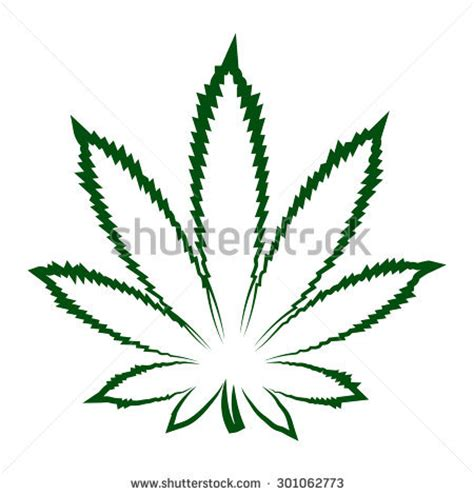 best 25+ ideas about weed plant drawing | find what you'll love