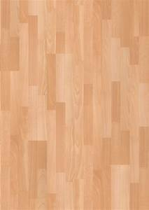 quick step parquet flottant autre2 hetre a lamelles qst015 With quick step uniclic parquet stratifié