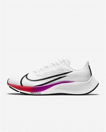Pegasus Nike 37 Air Running Shoe Femme
