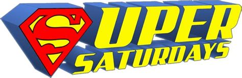 super saturday  national  international