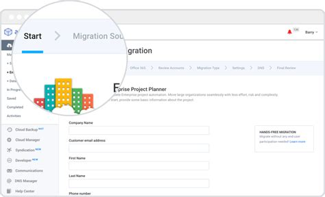 Office 365 Migration Tools by Skykick Office 365 Migration Tools Services Skykick