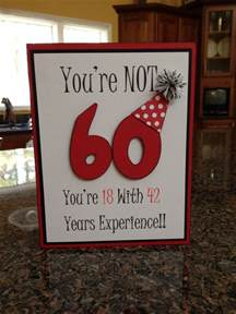 25 best ideas about 60th birthday presents on pinterest 60th birthday gifts 60 birthday and