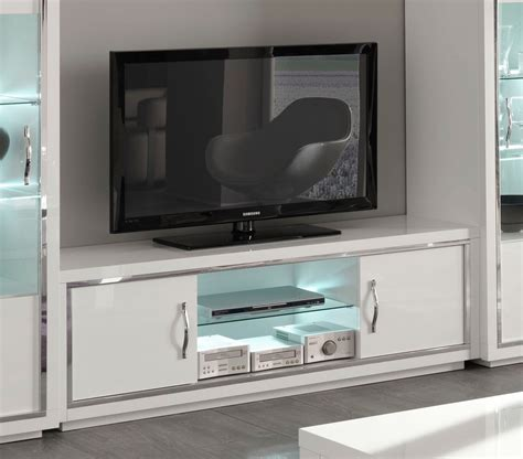 cuisine chez conforama incroyable meuble de cuisine chez conforama 2 meuble tv