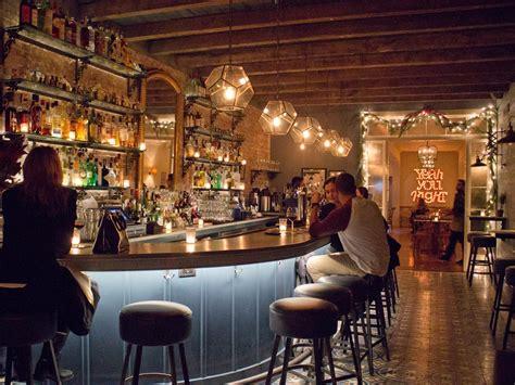 american heart   orleans soul  bos kitchen bar