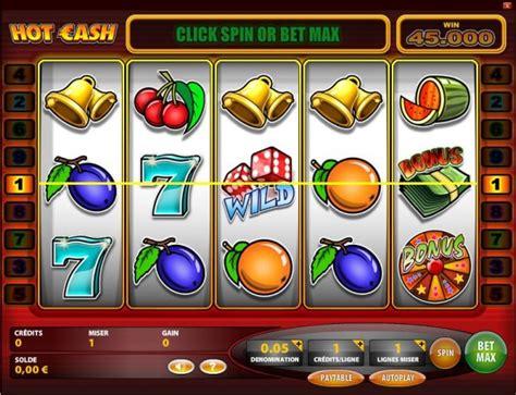 casino gratuit jeux de casino en ligne paidpr