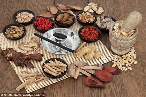 chinese medicine  prevent heart disease  diabetes
