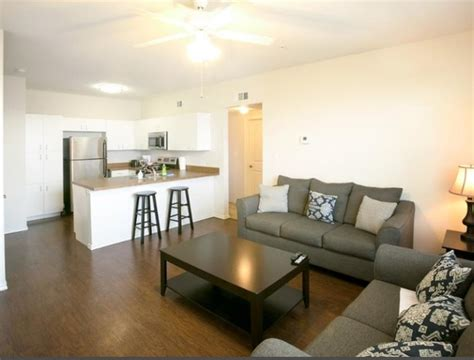 Apartments In Midland Tx On Fairgrounds by At Fairgrounds Midland Tx Apartment Finder