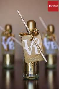mini chagne bottles wedding favors mini chagne bottles on mini chagne chagne wedding favors and chagne