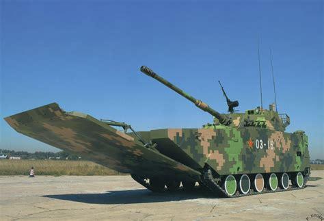 hibious tank china defense blog the most advanced amphibious armor