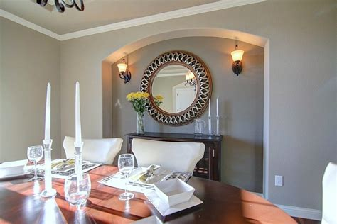 Uttermost Dallas by Innovative Uttermost Mirrors Method Dallas Traditional