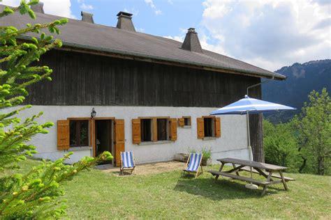 location vacances g 238 te chalet l ours 224 la chapelle d