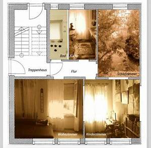Wohnung Kaufen Bodensee : immobilien konstanz homebooster ~ Watch28wear.com Haus und Dekorationen